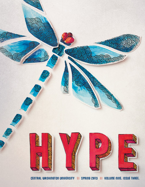 Hype_Spring_2013_Print