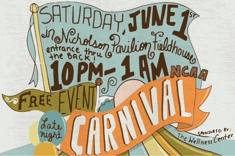 CarnivalWCA