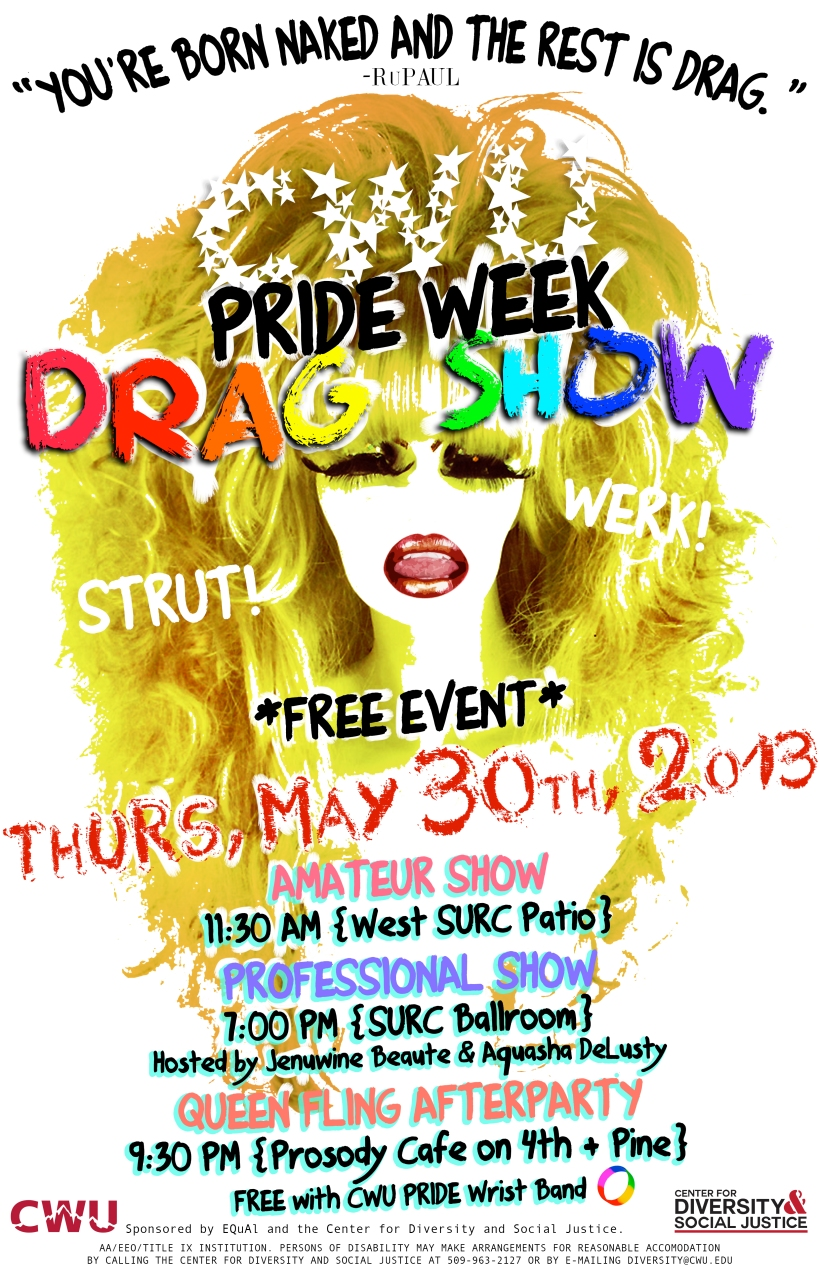 DRAG SHOWFINL