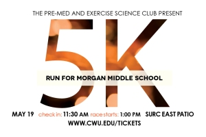 morgan5k_WCA