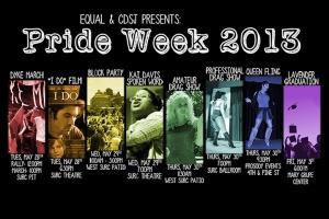 prideweek_WCA