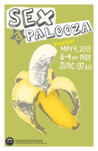 sexapalooza_poster