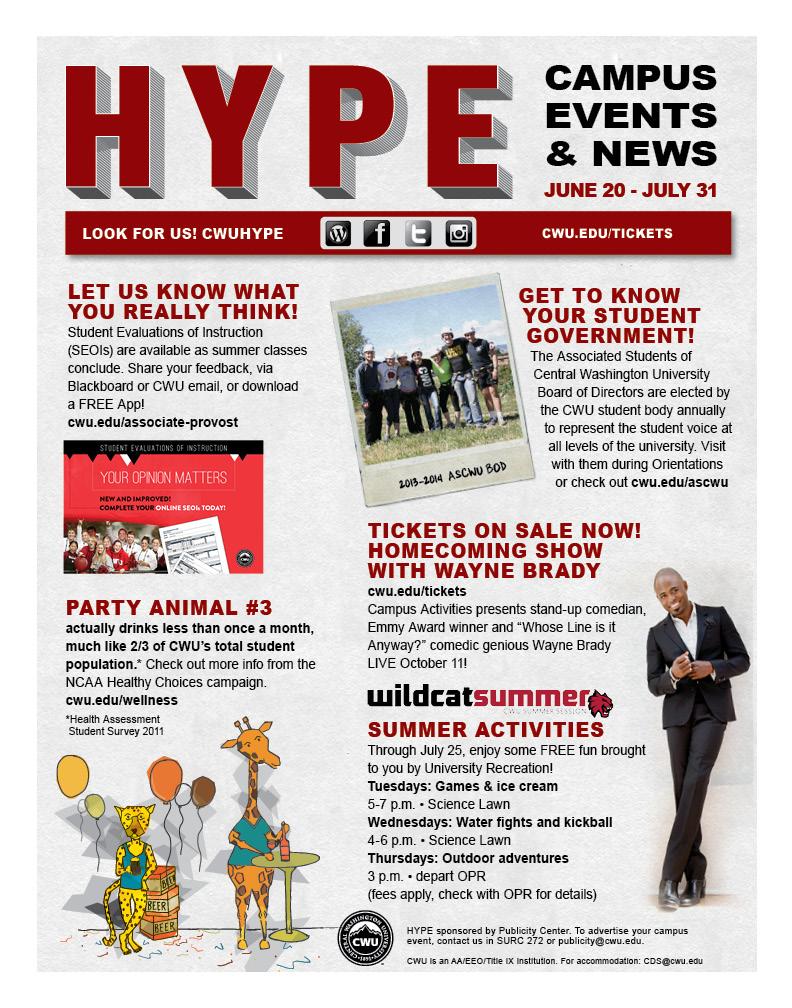 hype_june15-july13