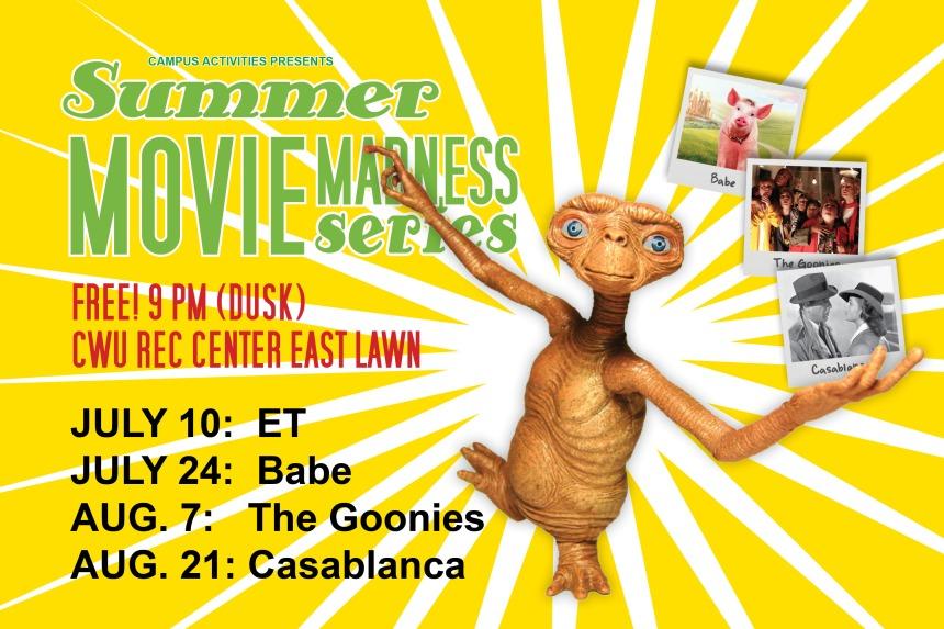 Summer_Movies