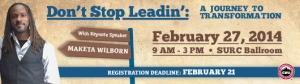 leadin_banner