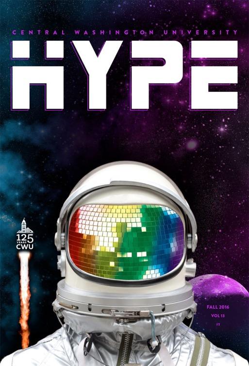 HYPE Fall 2016
