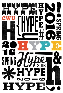 Spring2016_Hype_Cover