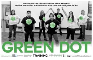 GreenDot_web