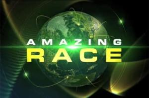 o-AMAZING-RACE-facebook