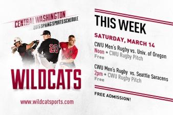 Sports_mar14-rugby_WCA