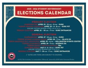 2015_Elections_Calendar