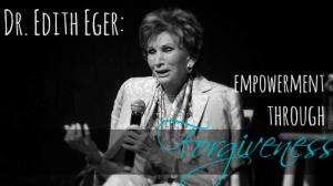 EdithEger