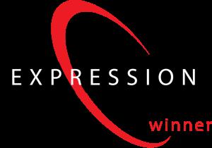 expression_winner_logo-color