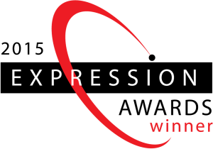 expression_winner_logo-color