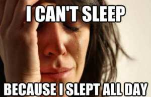 first-world-problems-meme-cant-sleep