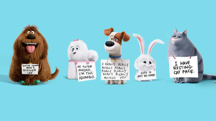The-Secret-Life-of-Pets-Review-Header.png