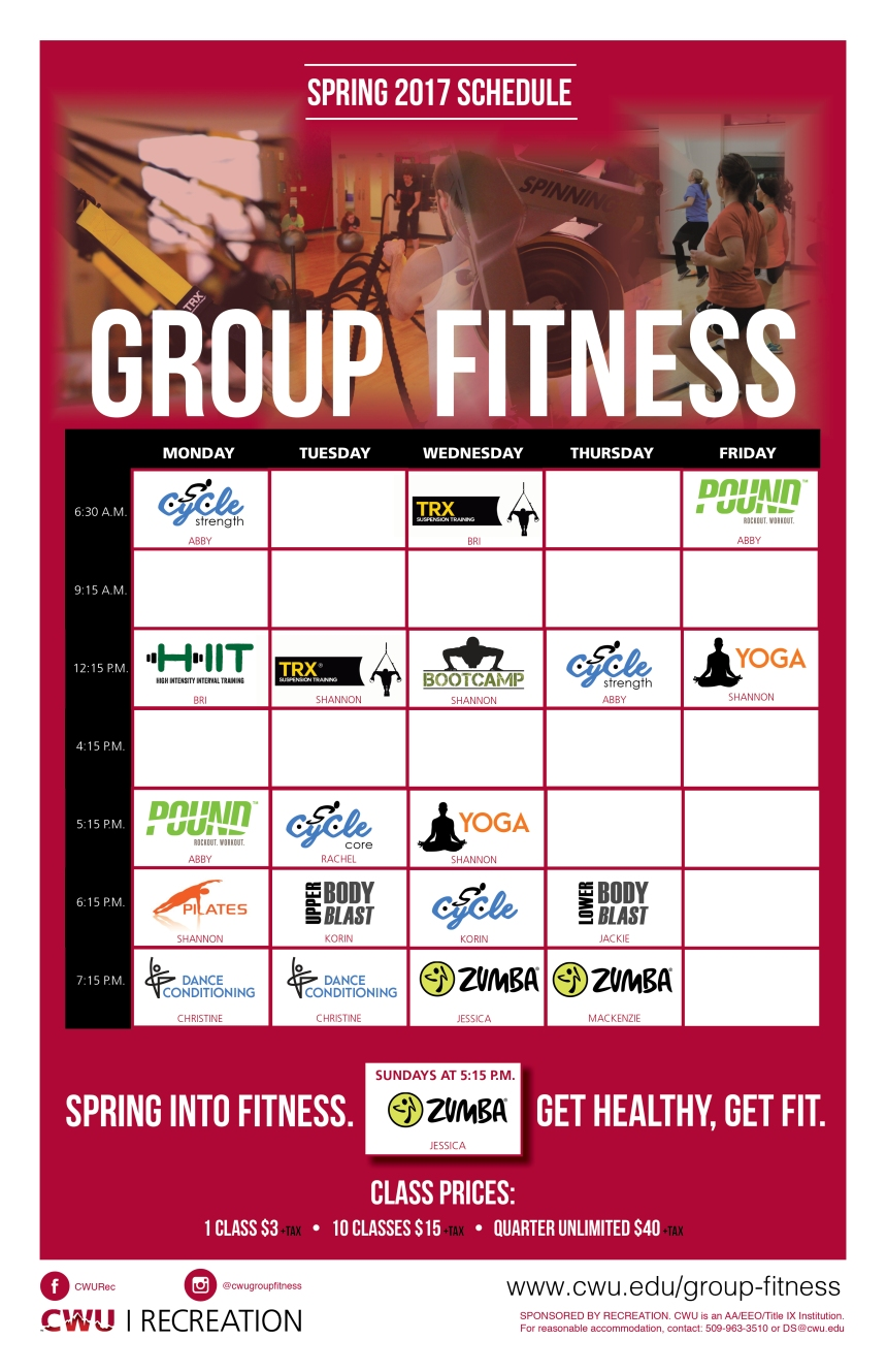 GROUPFITNESS-WIN2017-2