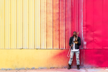 Trombone Shorty-Press Photo.jpg