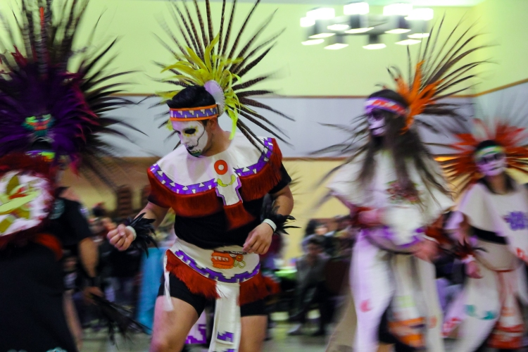 Day of the Dead-46.jpg