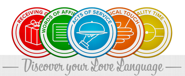 5Love-Languages-Banner.png