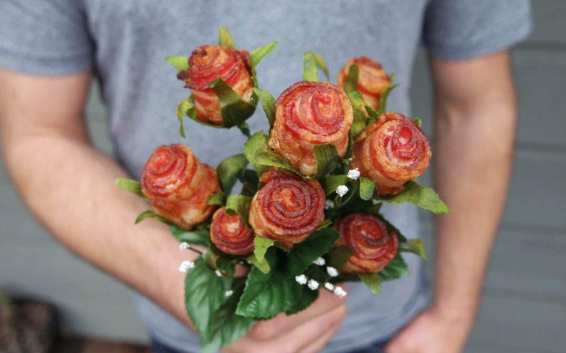 bacon-roses-52-1440x900