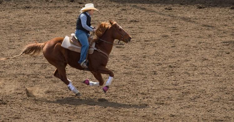 CWU_College_Rodeo_65