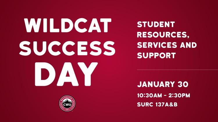 Wildcat Success_FB event.jpg