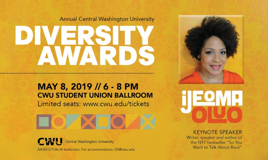 2019 Diversity Awards_Invite