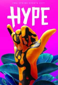HypseS19_Web_Page_01